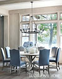 farmhouse round dining room table house circle table with leaf farmhouse dining room table set with best dining style images on dining area dining farmhouse