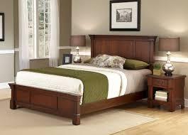 Fantastic Affordable Bedroom Furniture Sets 11 Affordable Bedroom