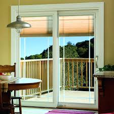grand sliding glass doors pella french outswing