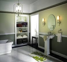 bathroom pendant lighting ideas. image of bathroom pendant lighting ideas seasons home placement idolza inside