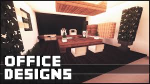 office designs photos. Office Designs Photos L