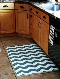 rubber backed area rugs latex kitchen mats without backing prime rug runners by the foot and sets