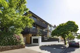 1 Bedroom Apartments For Sale In East Melbourne, VIC 3002. 9/462 Victoria  Parade (Unit 18 Available Also) Parade, East Melbourne,