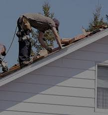 Advantage Exteriors | Roofing Contractors | Wisconsin