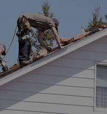 Advantage Exteriors | Roofing Contractors | Wisconsin