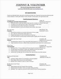 Sample Funny Fax Cover Sheet Delectable Cover Letter For Manager Position Lovely Fax Cover Letter Sample