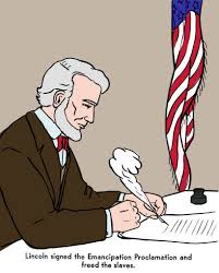 emancipation proclamation essay com consider yourself lucky and enjoy a new challenge which is writing an emancipation proclamation essay