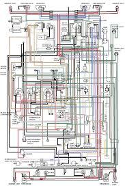 td 5050 wiring diagram wiring diagram technic diagram wiring td 94u wiring diagram toolbox