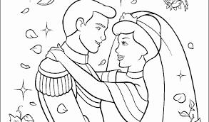 Disegni Disney Facili 70 Disegni Della Disney Da Colorare Iimages