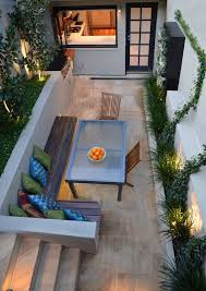 small space outdoor furniture. Outdoor Designs, Appealing Ikea Furniture Contemporary Patio For Small Space Wooden Seat O