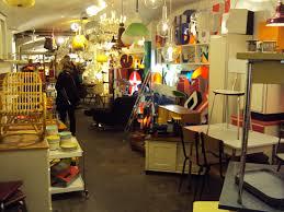 cool retro furniture. awesome retro furniture shop cool n