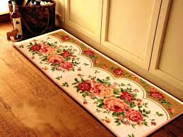 washable kitchen floor mats. Cotton Kitchen Rugs Large Size Of Washable Decorative Floor Mats D