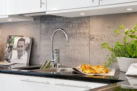 kitchen wall panels backsplash kitchen splashback tiles 600 x 600 stone feature tile with
