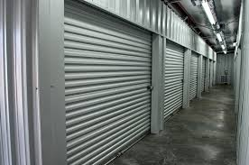 dothan lock storage now offers climate controlled units
