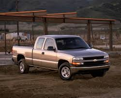 Auction results and data for 2002 Chevrolet Silverado. Barrett ...