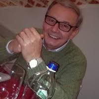 "2 ""Armando Pesce"" profiles   LinkedIn"