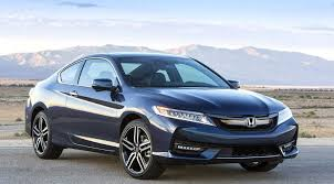 2018 honda lx. unique honda 2018 honda accord lx 2012 pictures on