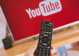 Televizyondan Youtube Nasıl Açılır ? Tüm Modeller İçin