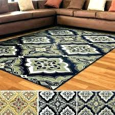 rugs luxury area 4x6 lowe magnificent best ideas about on home area rugs reviews forest