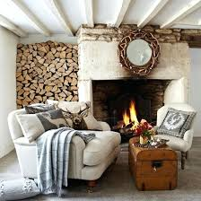 rustic country living room furniture. Country Living Modern Rustic Room Ideas Home  Interiors Decorating Decor For . Furniture
