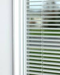 lowes window blinds. Lowes Blind Installation How To Install Blinds 1 Remove The Old Glass Insert Vertical Window E