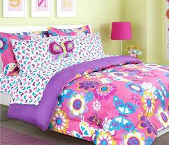 medium size of kids bedding sets character for bedroom queen childrens teenage girl
