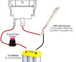 12 volt light switch wiring diagram creative wiring diagram toggle switch installation 12v wellread