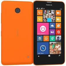 Does Nokia Lumia 630 Dual SIM support ...
