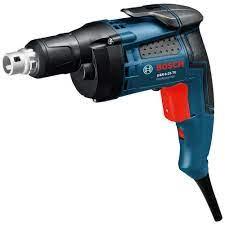 Bosch GSR 6-25 TE Vidalama Makinesi Fiyatları
