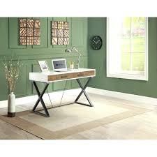 office desks ebay. Curved Office Desks Ebay