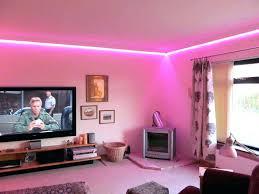 bedroom led lighting lights wall lamp