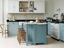 Fired Earth Kitchen Tiles Central Islands For Kitchens Period Living