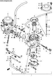 Suzuki mikuni carburetor diagram wiring diagram suzuki gs500 at justdeskto allpapers