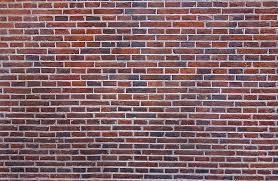 Free Photo Brick Wall Masonry Wall Mortar Brickwork Seams