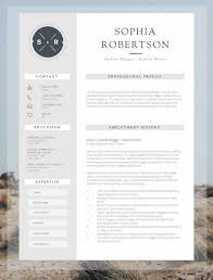 Modern Resume Facebook Style Download 032 Creative Professional Resume Templates Template Ideas