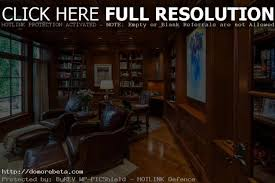 Traditional home office furniture School Office Traditional Home Office Furniture Classy 40 Traditional Home Office Ideas Design Ideas Of Best 25 Creative Ebay Traditional Home Office Furniture Classy 40 Traditional Home Office