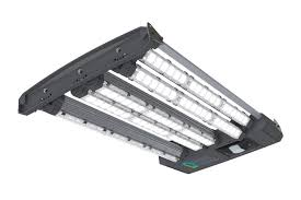 digital lumens announces integrated daylight harvesting in its newest industrial led light fixtures industrial led lighting fixtures n48 lighting
