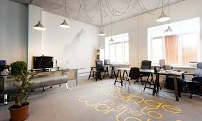 loft office design. 1the old factory loft office design