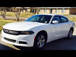 dodge charger 2015. Unique Charger 2015 Dodge Charger SE Full Review Start Up Exhaust Throughout I