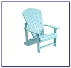 plastic adirondack chairs kmart chairs home design relating to adirondack chairs kmart