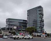 Image result for ernst and young does what business international