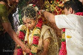 Image result for tamil wedding