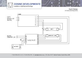 3 lamp wiring diagram wiring diagram article review 3 lamp wiring diagram