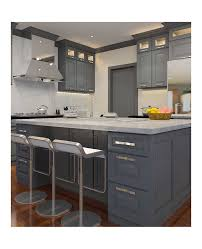 Kitchen Cabinets Dallas Dallas Fort Worth Flooring And Home Improvement Leader The Boss