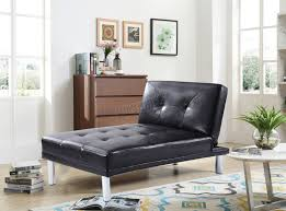 westwood chaise longue single sofa bed 1 seater