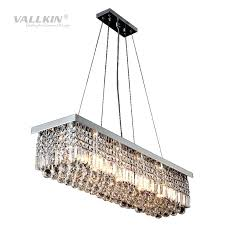 modern rectangular crystal chandelier fabulous contemporary crystal chandeliers at modern rectangular dining room chandelier modern linear
