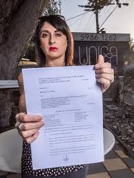 Confused about victoria's current restrictions? Coronavirus Australia Live News Pm S Plea To Andrews Over Troops Revealed In Letters Premier Not Sure On Laws Impact