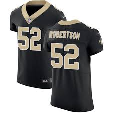 Saints Free Jersey Nfl Shipping Jerseys Women's Youth Robertson Authentic Cheap Craig Wholesale