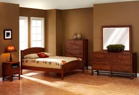 styles of bedroom furniture. Mission Style Bedroom Furniture Styles Of T