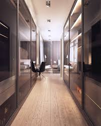 Luxury Walk In Closet Plain Luxury Walk In Closets Interior Closet With Design Decorating